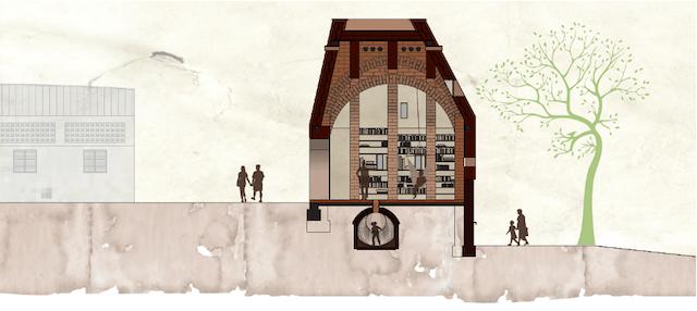sama-kasa-proposition-de-bc-architects-pour-le-musee-national-boubou-hama-a-niamey-au-niger-9