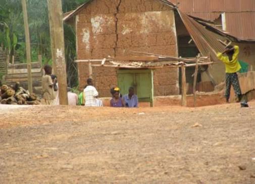 Concours de conception-dune-maison-en terre-reinventer-ensemble-la-maison-en-terre-africaine-3