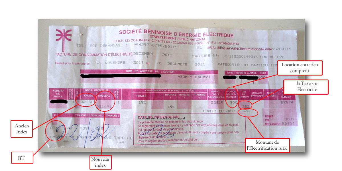 benin-lapplication-letriki-pour-vous-faciliter-la-consommation-deau-et-delectricite-2