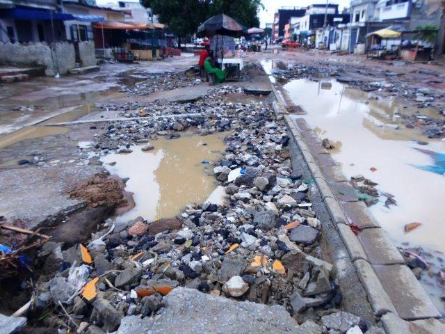 Cotedivoire-abidjan-les-quartiers-huppes-nechappent-pas-a-la-furie-des-inondations-3