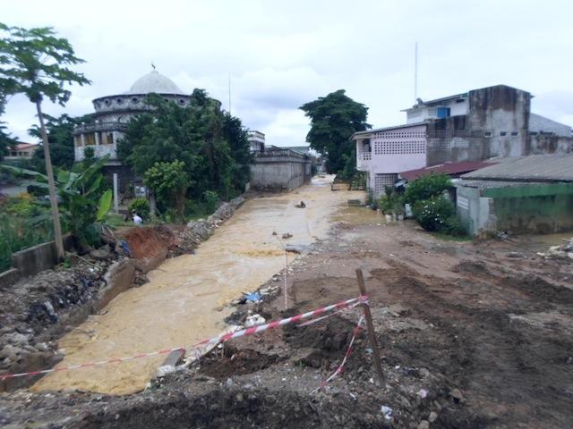 Cotedivoire-abidjan-les-quartiers-huppes-nechappent-pas-a-la-furie-des-inondations-5