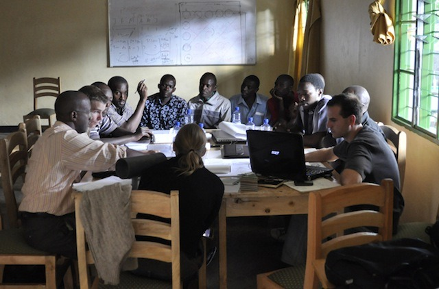 comment-equilibrer-les-traditions-locales-et-innover-dans-la-conception-dequipements-publics-en-afrique-26