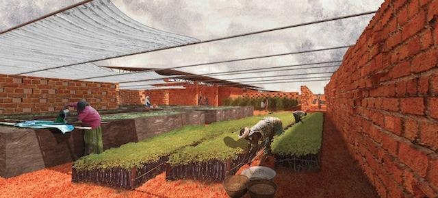 diplome-pfe-les-delaisses-de-ouagadougou-entre-realisme-technique-et-poetique-urbaine-par-nathalie-giraud-et-manon-borie-14