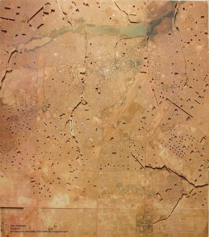 diplome-pfe-les-delaisses-de-ouagadougou-entre-realisme-technique-et-poetique-urbaine-par-nathalie-giraud-et-manon-borie-24