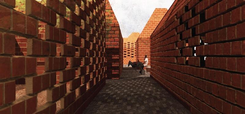 diplome-pfe-les-delaisses-de-ouagadougou-entre-realisme-technique-et-poetique-urbaine-par-nathalie-giraud-et-manon-borie-4