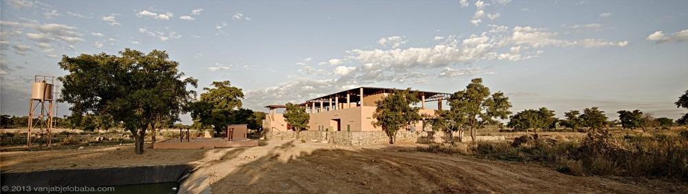 mali-orphelinat-falatow-jigiyaso-par-f8-architecture-15