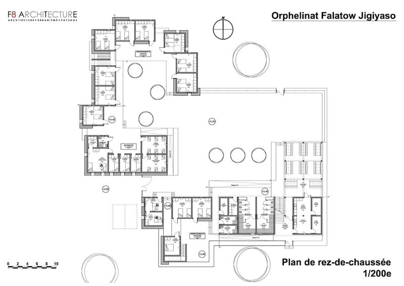 Mali orphelinat falatow jigiyaso par f8 architecture 3
