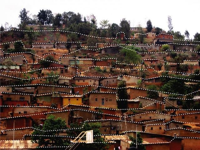 rwanda-kimisagara-centre-espoir-par-le-football-2