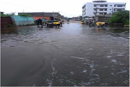 benin-cotonou-inondation-le-calvaire-des-sinistres-parole-aux-habitants-10
