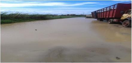 benin-cotonou-inondation-le-calvaire-des-sinistres-parole-aux-habitants-2
