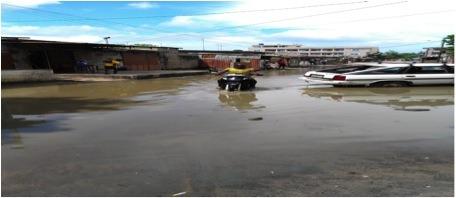 benin-cotonou-inondation-le-calvaire-des-sinistres-parole-aux-habitants-6