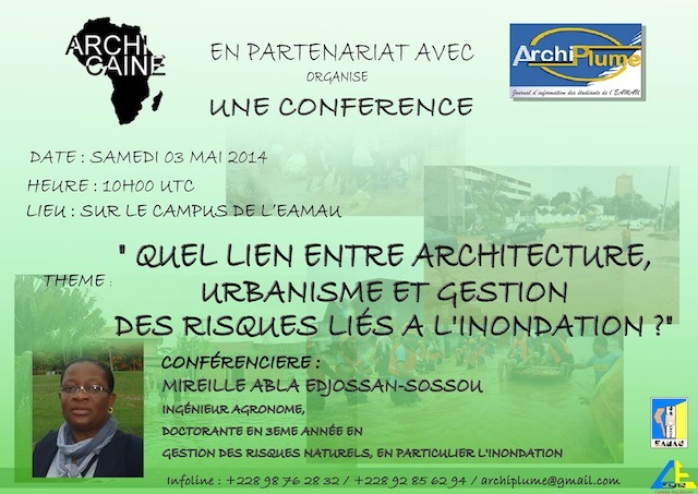 compte-rendu-conference-archicaine-cpaud-a-leamau-10