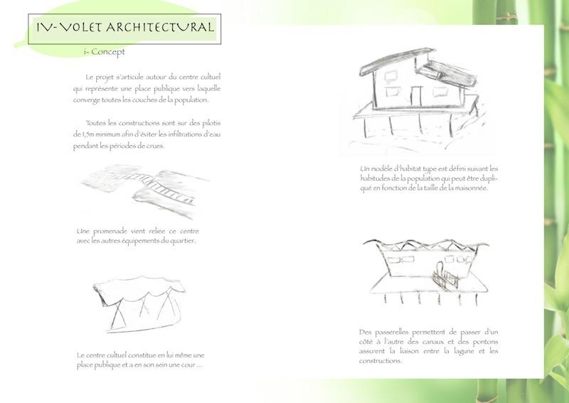 pfe-bien-etre-et-architecture-quel-modele-de-developpement-pour-la-cite-lacustre-des-aguegues-benin-par-dada-amos-arabelle-15