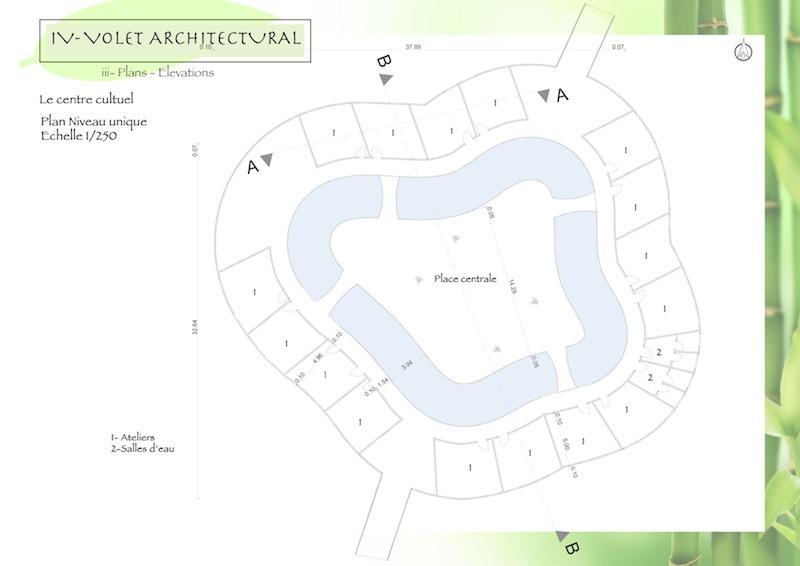pfe-bien-etre-et-architecture-quel-modele-de-developpement-pour-la-cite-lacustre-des-aguegues-benin-par-dada-amos-arabelle-17