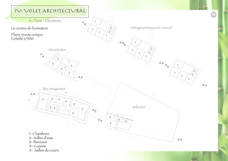 pfe-bien-etre-et-architecture-quel-modele-de-developpement-pour-la-cite-lacustre-des-aguegues-benin-par-dada-amos-arabelle-21