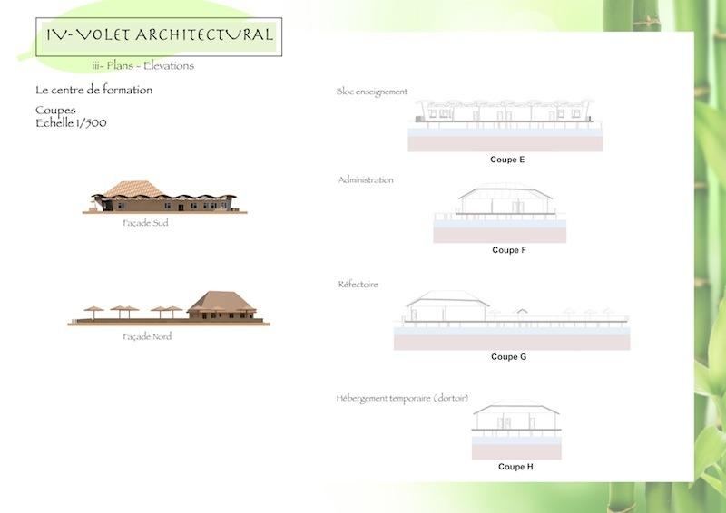 pfe-bien-etre-et-architecture-quel-modele-de-developpement-pour-la-cite-lacustre-des-aguegues-benin-par-dada-amos-arabelle-22