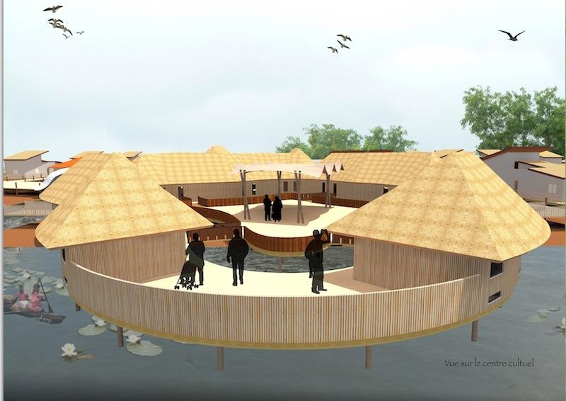 pfe-bien-etre-et-architecture-quel-modele-de-developpement-pour-la-cite-lacustre-des-aguegues-benin-par-dada-amos-arabelle-25