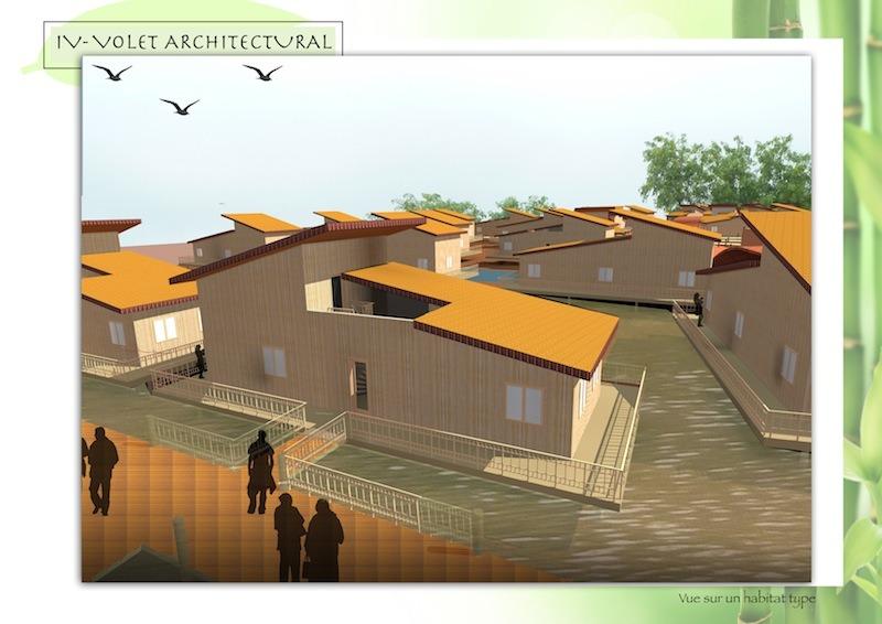 pfe-bien-etre-et-architecture-quel-modele-de-developpement-pour-la-cite-lacustre-des-aguegues-benin-par-dada-amos-arabelle-26