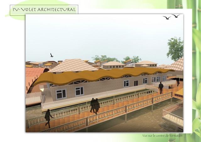 pfe-bien-etre-et-architecture-quel-modele-de-developpement-pour-la-cite-lacustre-des-aguegues-benin-par-dada-amos-arabelle-27