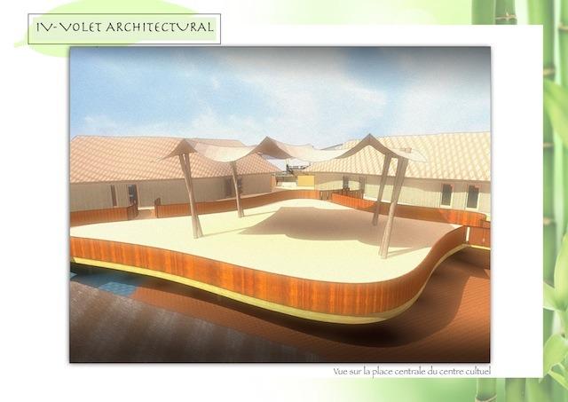 pfe-bien-etre-et-architecture-quel-modele-de-developpement-pour-la-cite-lacustre-des-aguegues-benin-par-dada-amos-arabelle-28