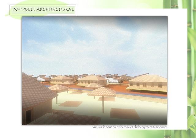pfe-bien-etre-et-architecture-quel-modele-de-developpement-pour-la-cite-lacustre-des-aguegues-benin-par-dada-amos-arabelle-29