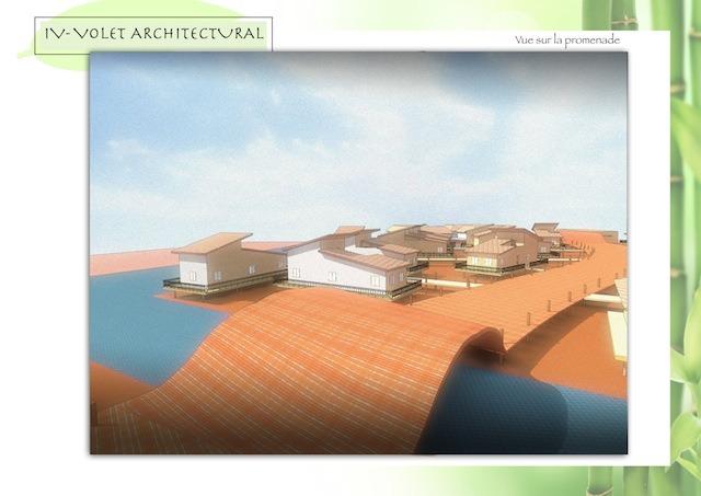 pfe-bien-etre-et-architecture-quel-modele-de-developpement-pour-la-cite-lacustre-des-aguegues-benin-par-dada-amos-arabelle-30