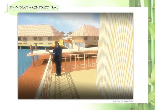 pfe-bien-etre-et-architecture-quel-modele-de-developpement-pour-la-cite-lacustre-des-aguegues-benin-par-dada-amos-arabelle-31