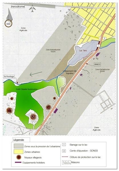 pfe-zones-humides-et-loisir-dans-la-ville-de-djougou-au-benin-par-seni-dara-25