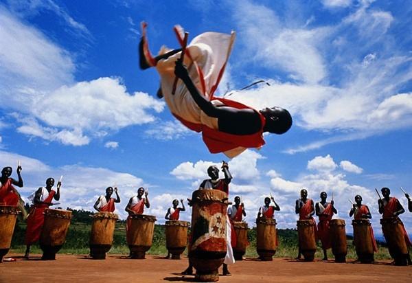 album-photos-lafrique-de-a-a-z-paysages-cultures-tourisme-et-decouverte-10