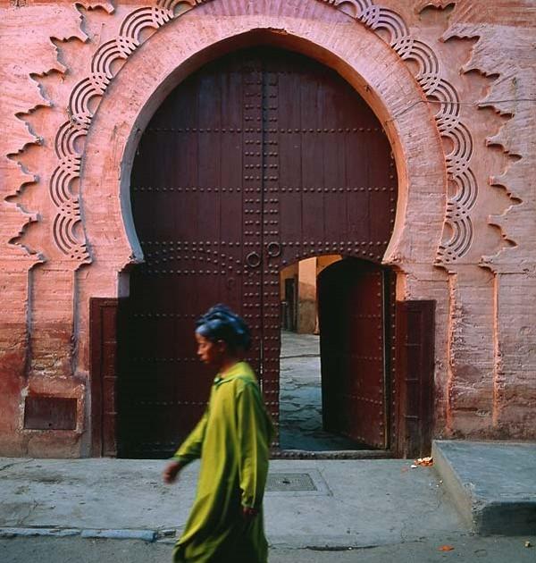 album-photos-lafrique-de-a-a-z-paysages-cultures-tourisme-et-decouverte-34