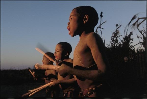 album-photos-lafrique-de-a-a-z-paysages-cultures-tourisme-et-decouverte-55