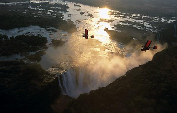 album-photos-lafrique-de-a-a-z-paysages-cultures-tourisme-et-decouverte-56