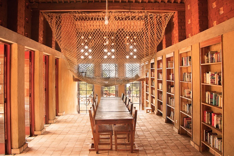 bibliotheque-de-muyinga-par-bc-architects-14