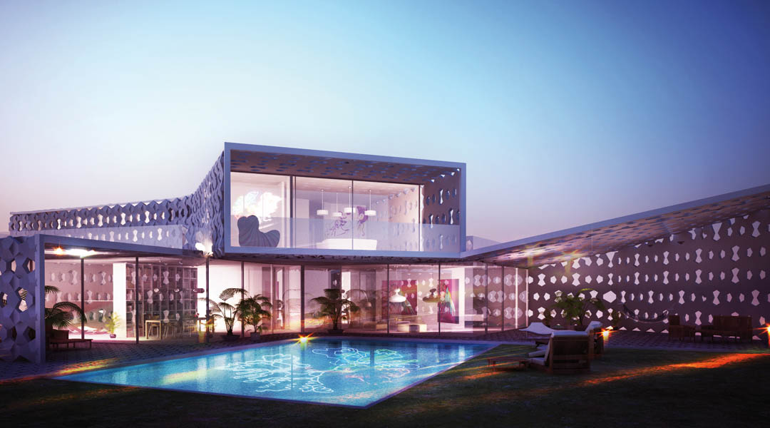burkinafaso-ouagadougou-complexe-residentiel-haut-de-gamme-par-manuelle-gautrand-architecture-9