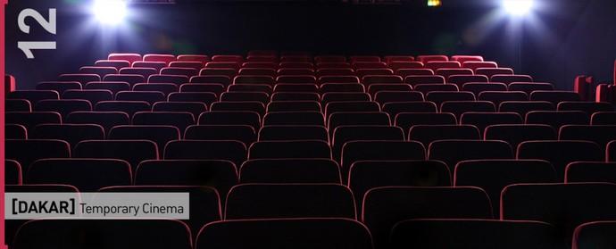 concours-darchitecture-pour-un-cinema-temporaire-a-dakar-au-senegal-3