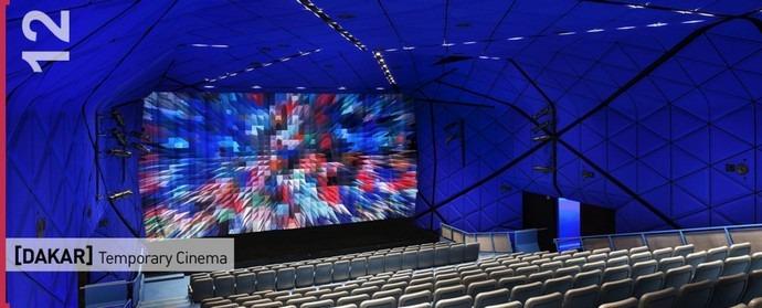 concours-darchitecture-pour-un-cinema-temporaire-a-dakar-au-senegal-4