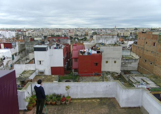 diplome-maroc-afropolis-lhinterland-comme-avenir-pour-le-grand-rabat-par-faysal-elhanaoui-10