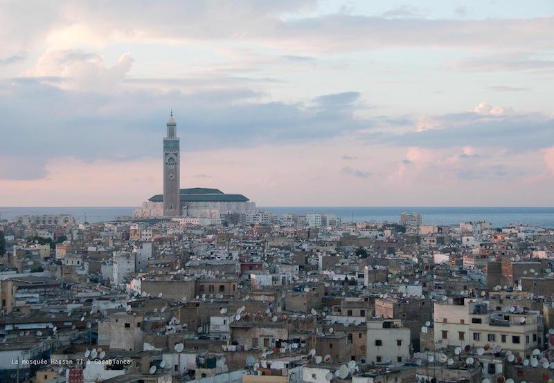 diplome-maroc-afropolis-lhinterland-comme-avenir-pour-le-grand-rabat-par-faysal-elhanaoui-12
