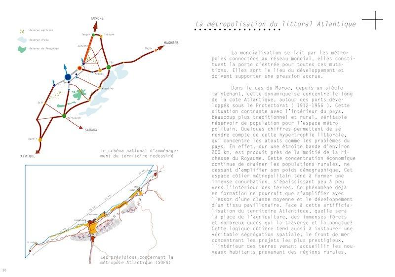 diplome-maroc-afropolis-lhinterland-comme-avenir-pour-le-grand-rabat-par-faysal-elhanaoui-14