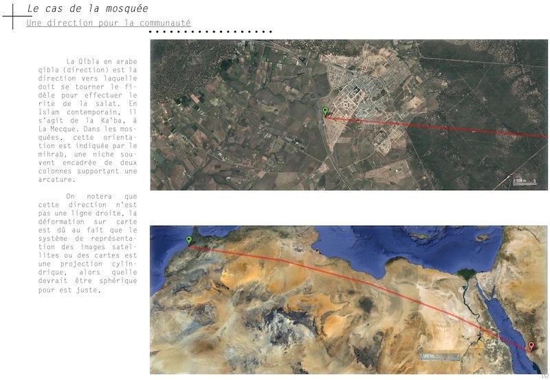 diplome-maroc-afropolis-lhinterland-comme-avenir-pour-le-grand-rabat-par-faysal-elhanaoui-17