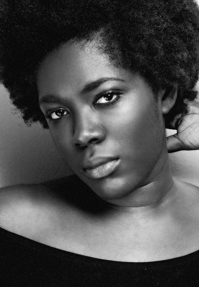 interview-carole-diop-cofondatrice-du-magazine-dart-contemporain-afrikadaa-1