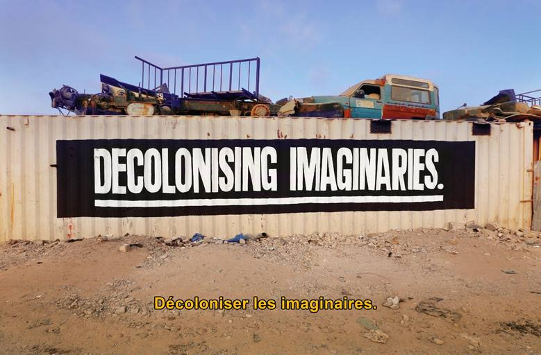 interview-carole-diop-cofondatrice-du-magazine-dart-contemporain-afrikadaa-7