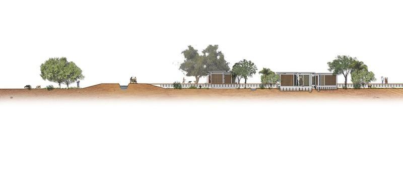 projet-de-fin-detude-vivre-avec-leau-a-dori-venise-du-burkinafaso-par-manon-longeville-et-clara-oneil-14