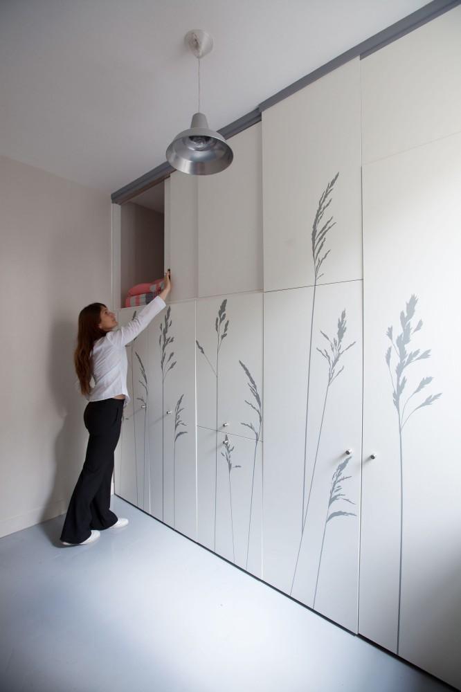 renovation-chambre-de-bonne-de-8m2-agreable-et-moderne-en-plein-paris-par-studio-kitoko-1