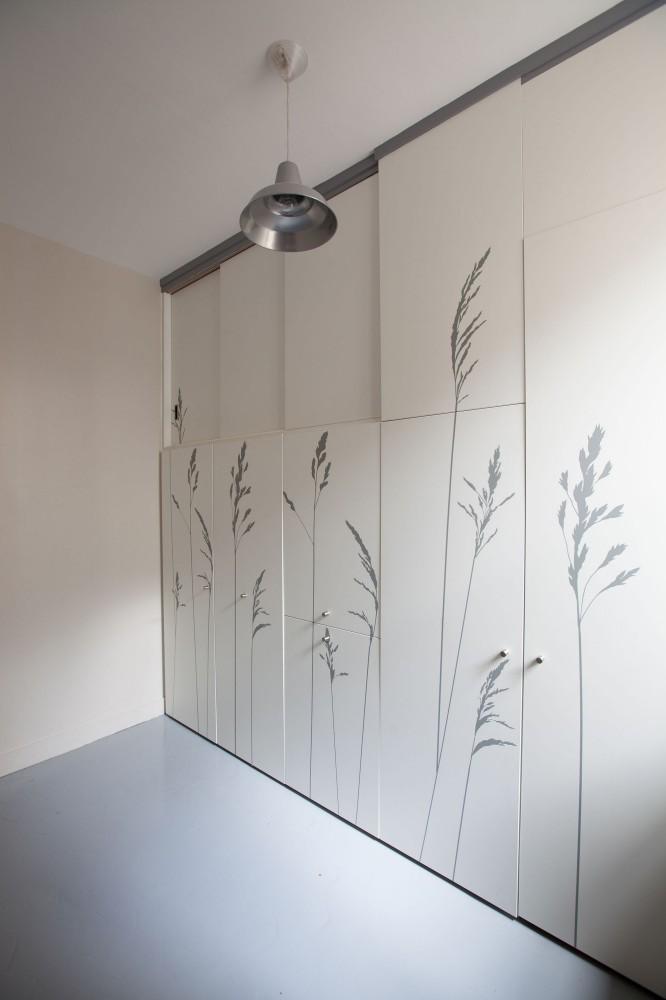 renovation-chambre-de-bonne-de-8m2-agreable-et-moderne-en-plein-paris-par-studio-kitoko-10