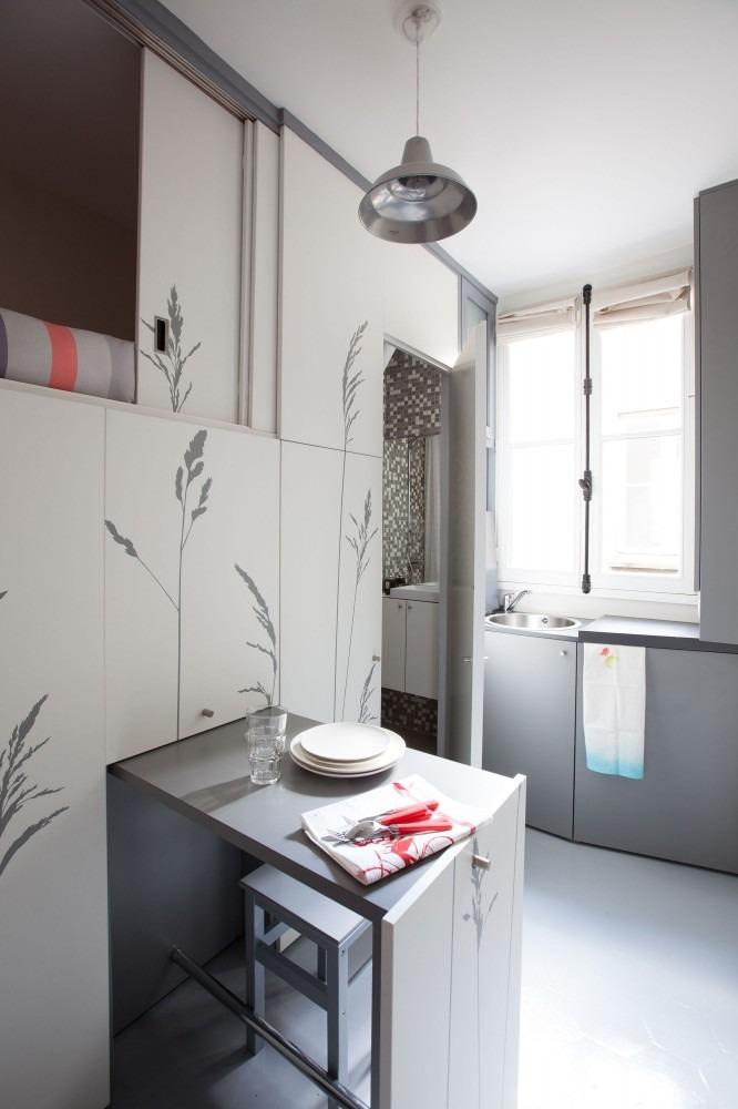 renovation-chambre-de-bonne-de-8m2-agreable-et-moderne-en-plein-paris-par-studio-kitoko-11