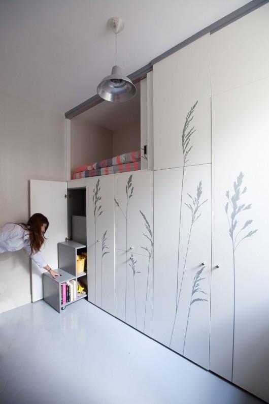 renovation-chambre-de-bonne-de-8m2-agreable-et-moderne-en-plein-paris-par-studio-kitoko-13