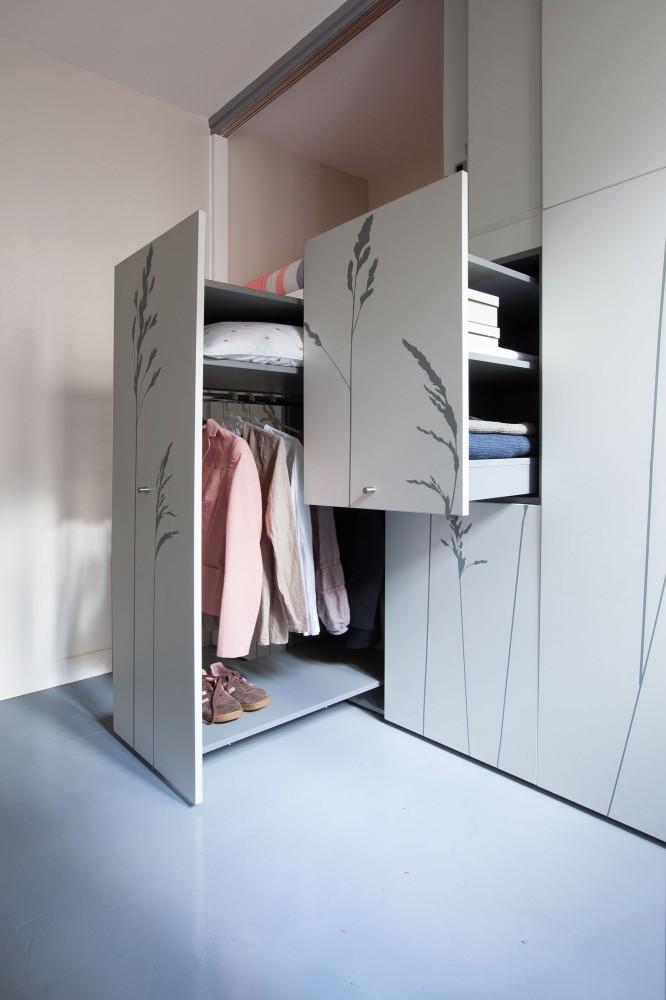 renovation-chambre-de-bonne-de-8m2-agreable-et-moderne-en-plein-paris-par-studio-kitoko-16