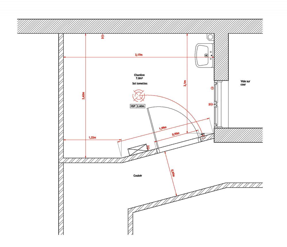renovation-chambre-de-bonne-de-8m2-agreable-et-moderne-en-plein-paris-par-studio-kitoko-22