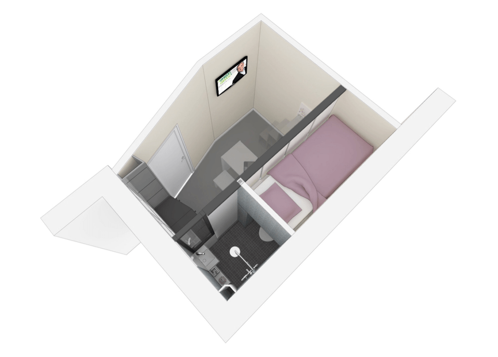renovation-chambre-de-bonne-de-8m2-agreable-et-moderne-en-plein-paris-par-studio-kitoko-24